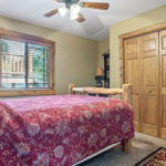 Rental Cabin 18 Bath