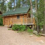 Cabin 7 Rental